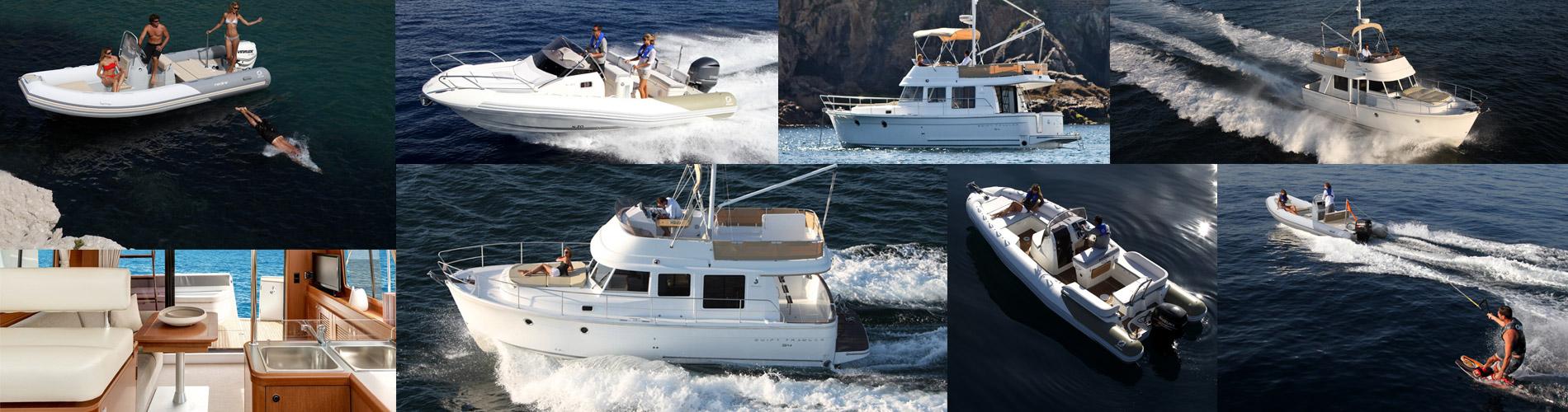 photos-bateaux